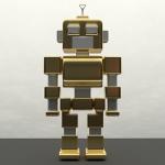子供向けロボット教室!工作レベルからプログラミングまで無料体験