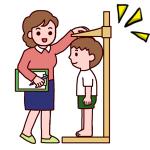 子供の身長を伸ばす方法【永久保存完全版!】