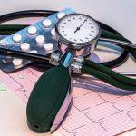 血圧サプリ人気ランキング!トクホや機能性表示食品で血圧を下げる