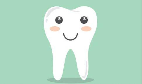 歯 ホワイトニング 自宅