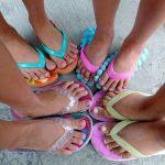 子供のむずむず脚症候群の症状とは?大人との違いや鉄分強化などの対処法