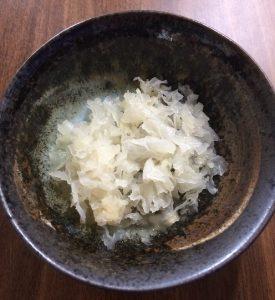 shirokikurage-reshipi