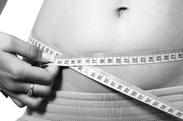 主治医が見つかる診療所 中性脂肪