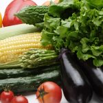 その原因Xにあり!夏バテ解消&大病予防におすすめ夏野菜と食べ方レシピ