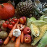 【主治医が見つかる診療所】食べ物の栄養をムダにしないSPマル秘テク