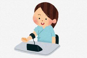 ガッテン 血圧サージ