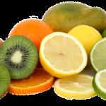 【たけしの家庭の医学】血糖値にはこのフルーツ!β-クリプトキサンチン&新型腰痛とは?
