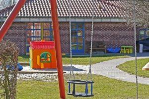 保育園の選び方