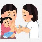 インフルエンザ予防接種は効果ないって本当?正しい知識で子供を守ろう