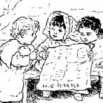 小学生新聞で国語力UP!大人も楽しめる子供新聞を読むメリット