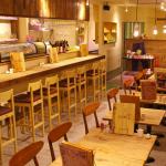 武蔵浦和の居酒屋「ひだまり農園」は安いし旨い!飲み放題は超おすすめ