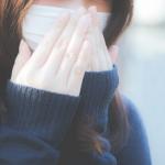 花粉症に効く薬アレグラは子供でも飲める?子供でも飲める花粉症の市販薬