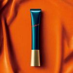 POLAのリンクルショットはシワを改善する化粧品!驚きの効果と口コミ