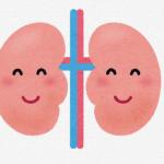 チョイスで放送の腎臓病早期発見には血液検査!血清クレアチニンとGFR