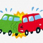 ガッテン!交通事故SP高速道路催眠現象や4秒ルールとは?