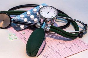 血圧 サプリ