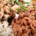ガッテン【納豆の新ワザ】食べ方やレシピ、豆知識などをご紹介!