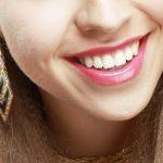 あしたも晴れ!人生レシピ【丈夫で美しい歯を保つ方法!】