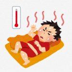 その原因Xにあり!真夏の快眠法SP夜間熱中症と寝言と認知症の関係も