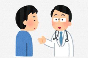 たけしの家庭の医学 テロメア