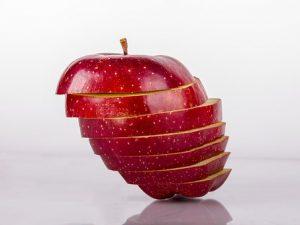 主治医が見つかる診療所りんご