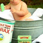 ジョブチューン!ヒートショック・冷え性・乾燥肌を予防する正しい入浴法まとめ