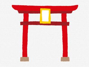 川越氷川神社 アクセス