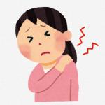 【たけしの家庭の医学】肩こり・ひざ痛・腰痛改善!輪ゴム・座布団・壁けりが効果的!?