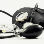 名医のTHE太鼓判!高血圧を予防する生活とは?突然死に要注意SP