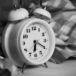 【たけしの家庭の医学】夜間頻尿の原因は寝る前の入浴?長引く咳はホコリが犯人!?