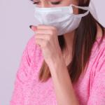 林修の今でしょ講座で紹介かぜの対処法!のどの痛みに・鼻水・寒気に効くのは?2018年1月9日放送
