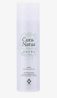 クーラナチュア 化粧水(しっとり)