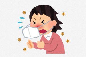 たけしの家庭の医学 花粉症