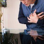【たけしの家庭の医学】心臓老化たんぱく質&つまづき予防に平衡感覚まとめ