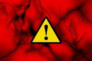 たけしの家庭の医学 毛細血管