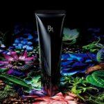 ポーラBAプロテクターの口コミ&体験レビュー!日焼け止め機能や美容クリームとしての評価は?