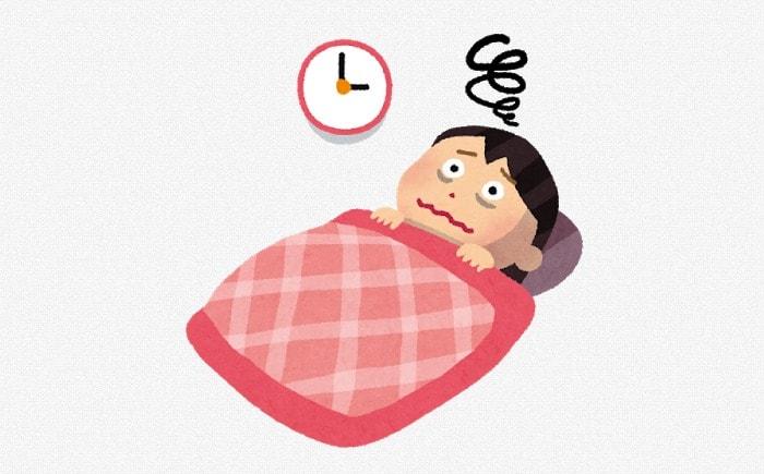 たけしの家庭位の医学 不眠