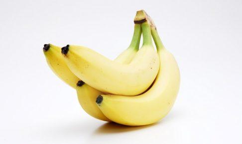 今でしょ講座 バナナ