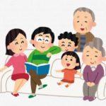 【たけしの家庭の医学】血管・肝臓・つまづき2018年7月24日まとめ