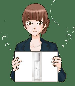 ヴィタクト 口コミ