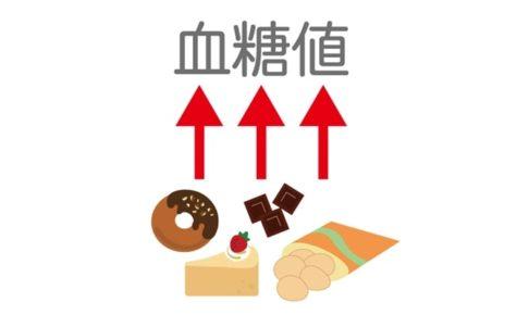 たけしの家庭の医学 血糖値