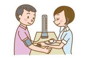 たけしの家庭の医学 高血圧