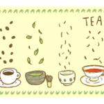 林修の今でしょ講座!健康長寿ベスト10最強のお茶は? 2018年10月23日まとめ