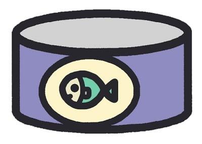今でしょ講座 魚の缶詰