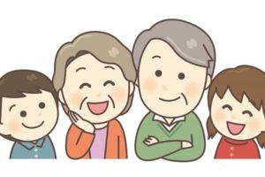 たけしの家庭の医学 AIM