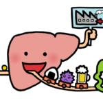 【たけしの家庭の医学】血管の老化は大根で予防!マル秘成分イソチオシアネートって?